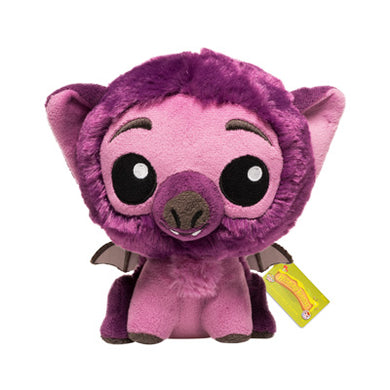 POP! Plush Regular: Bugsy Wingnut