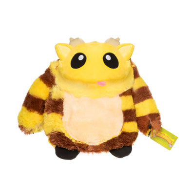 POP! Plush Regular: Tumblebee