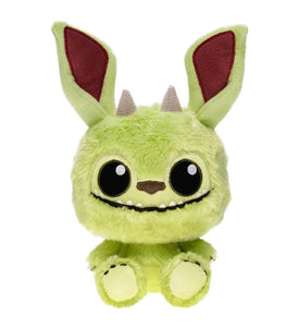 POP! Plush Regular: Picklez