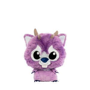 PRE-ORDER - 09/18 POP! Plush Regular: Angus Knucklebark
