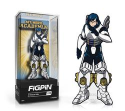 PRE-ORDER - MY HERO ACADEMIA FIGPIN TENYA LIDA COLLECTOR CASE #178
