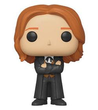 POP! Harry Potter: Bundle of 9