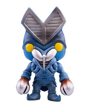 PRE-ORDER - POP! Television: Ultraman, Alien Baltan