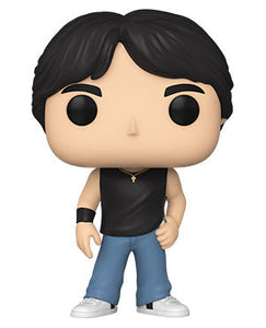 PRE-ORDER - POP! Television: 1128 Happy Days, Chachi