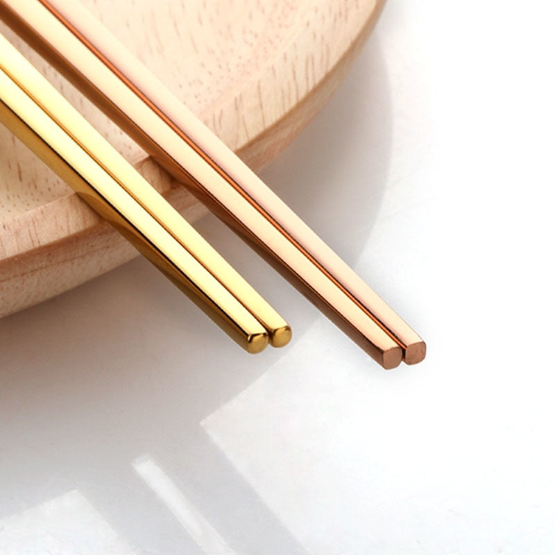 Architec Chopsticks Set