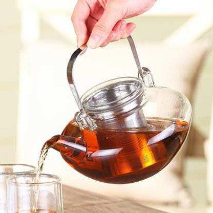 Grosche Umbrella Tea Infuser