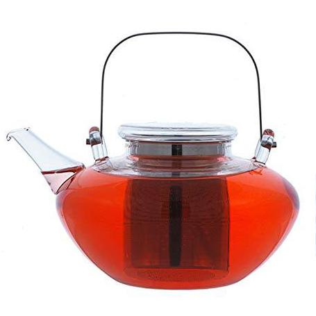 Grosche Travel Infuser - Saturn