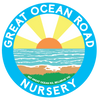 Great Ocean Road Nursery ABN 36646349180
