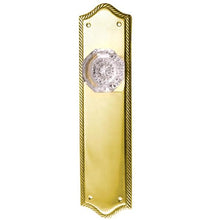 in Several Finishes. Genuine Crystal & Solid Brass. Authentic Craftsmanship. Free Shipping Offer.