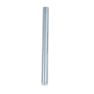 Single Spindle for Glass Door Knobs