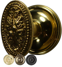 in Several Finishes. Solid Brass Construction. Authentic Craftsmanship & Victorian Style. Free Shipping Offer.