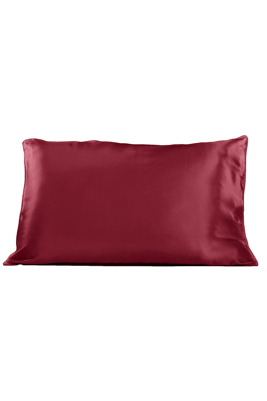 Solid Color Silk Pillowcases - testing23451234 - Pillowcases