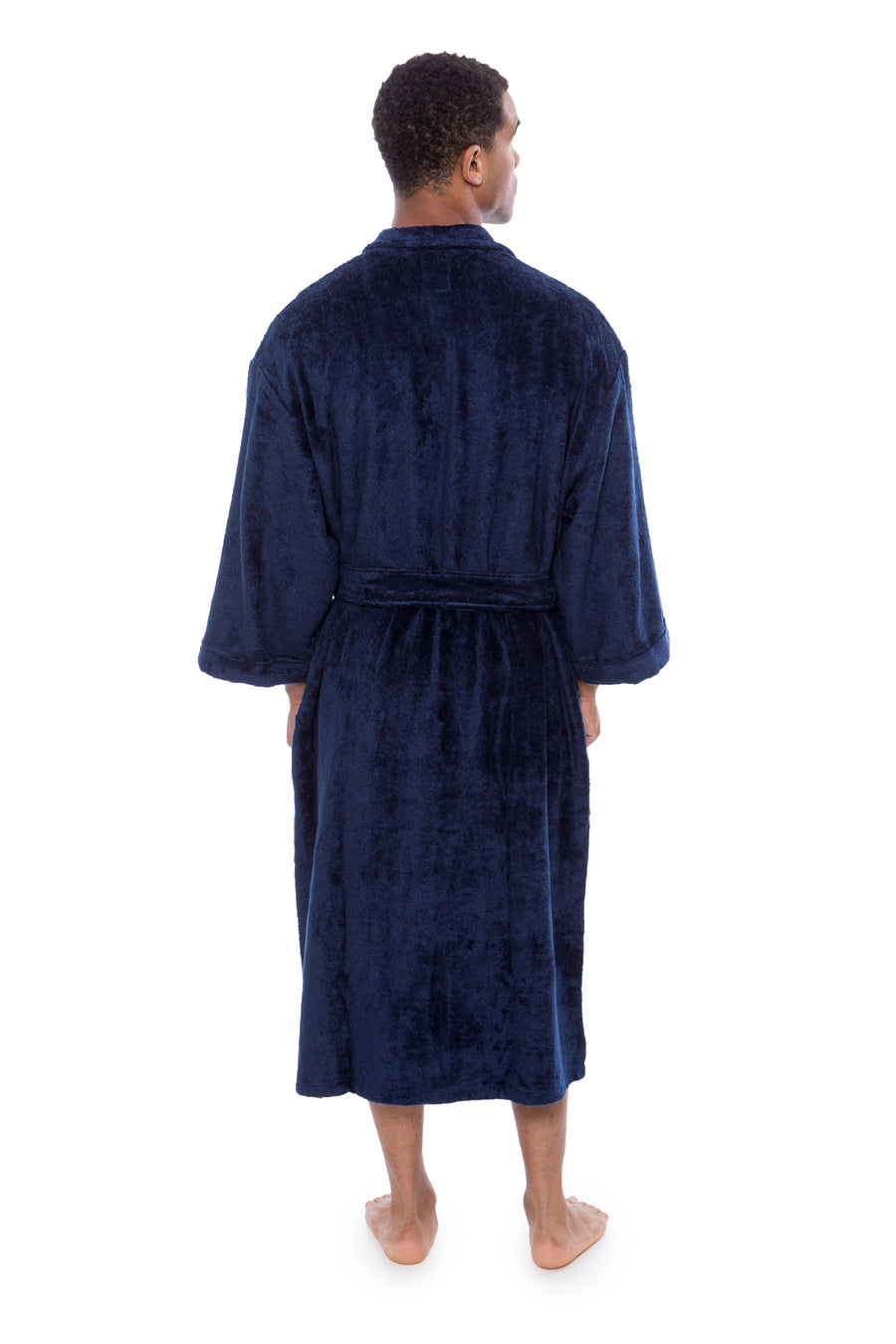 Turilano - testing23451234 - Bathrobes