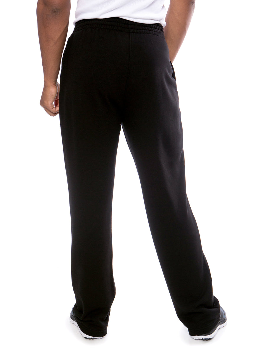Theon - Men's Bamboo Viscose Sweatpants - testing23451234 - Sweatpants