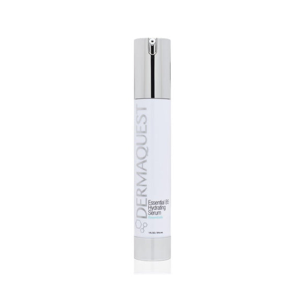 DermaQuest Essential B5 Hydrating Serum | Holistic Beauty