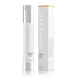 DermaQuest C Infusion Serum | Holistic Beauty