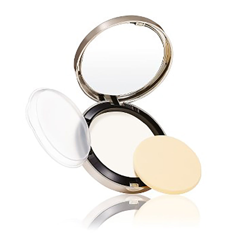 Jane Iredale Absence Oil Control Primer | Holistic Beauty