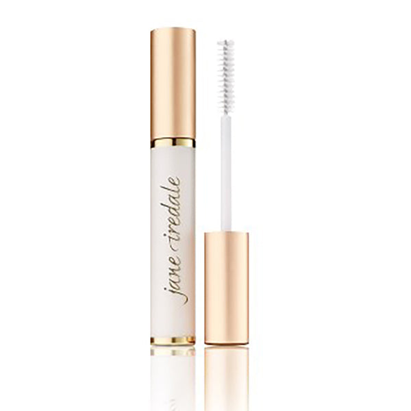 Jane Iredale PureLash Extender & Conditioner | Holistic Beauty