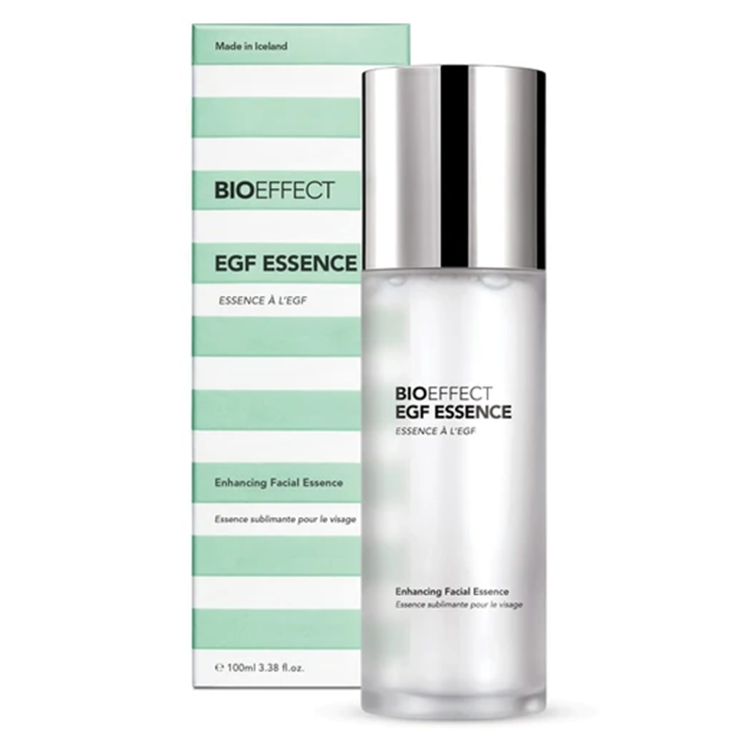 BIOEFFECT EGF Essence | Holistic Beauty