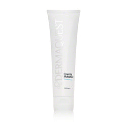 DermaQuest Essential Moisturiser | Holistic Beauty