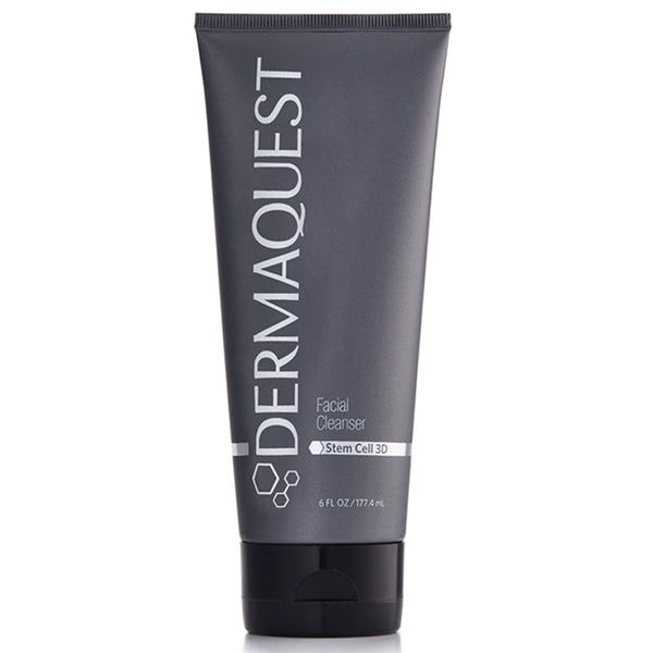 DermaQuest Stem Cell 3D Facial Cleanser | Holistic Beauty