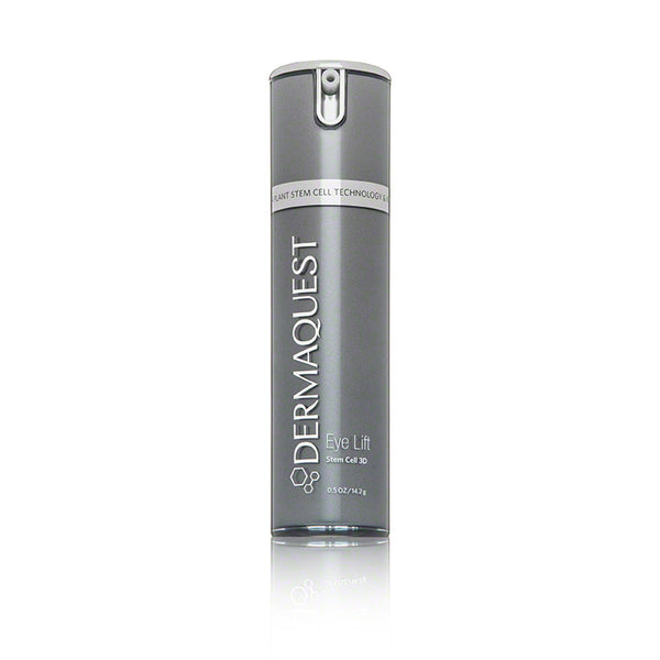 DermaQuest Stem Cell 3D Eye Lift | Holistic Beauty
