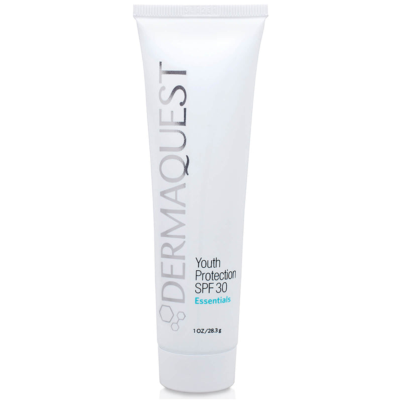 DermaQuest Youth Protection SPF 30 | Holistic Beauty