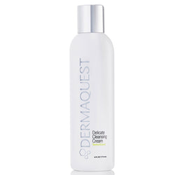 DermaQuest Delicate Cleansing Cream | Holistic Beauty
