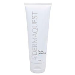 DermaQuest GlycoBrite Hand and Body | Holistic Beauty