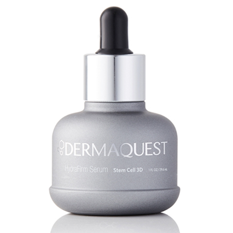 DermaQuest Stem Cell 3D HydraFirm Serum | Holistic Beauty