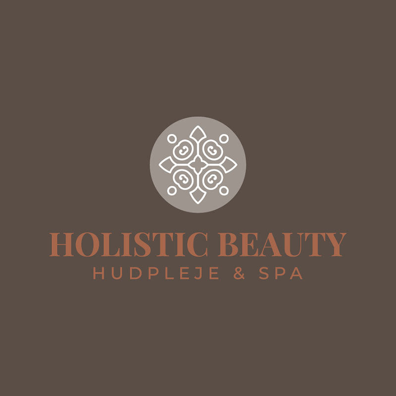 Gavekort til Holistic Beauty & Spa