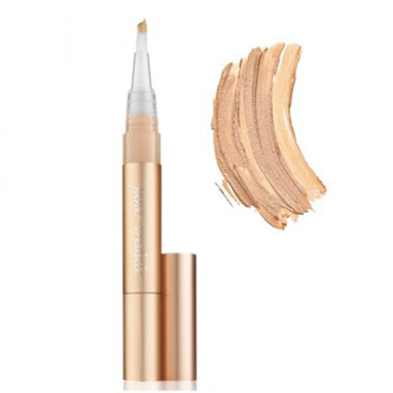 Jane Iredale Active Light - 3 | Holistic Beauty