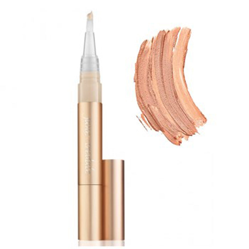 Jane Iredale Active Light - 4 | Holistic Beauty