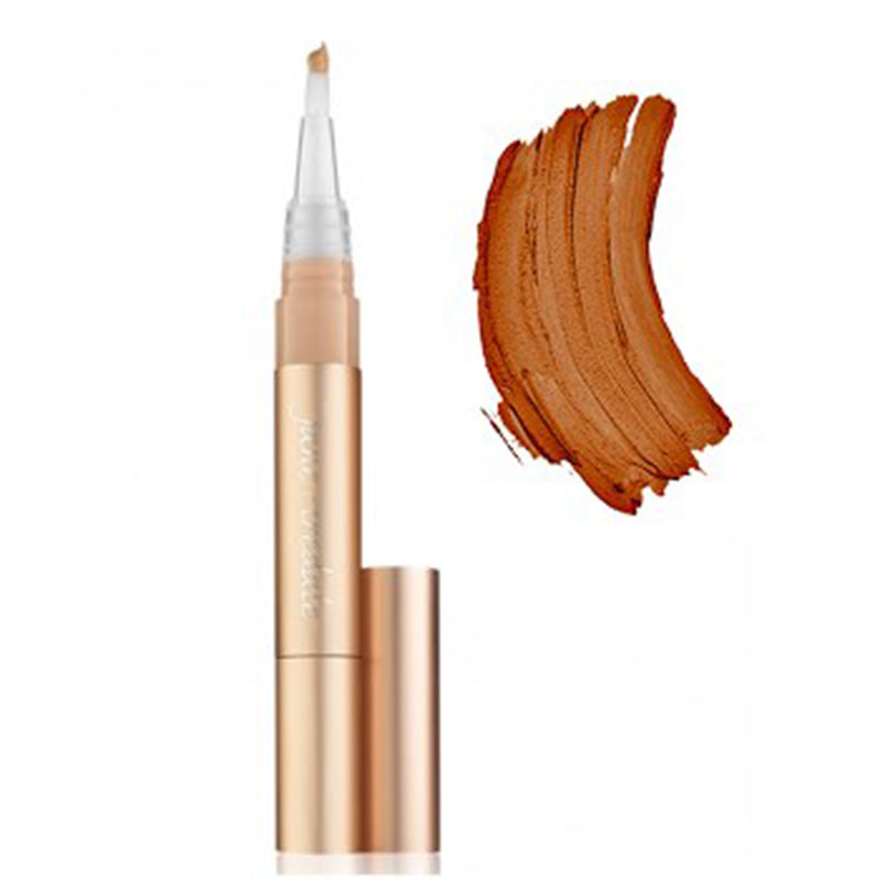 Jane Iredale Active Light - 6 | Holistic Beauty