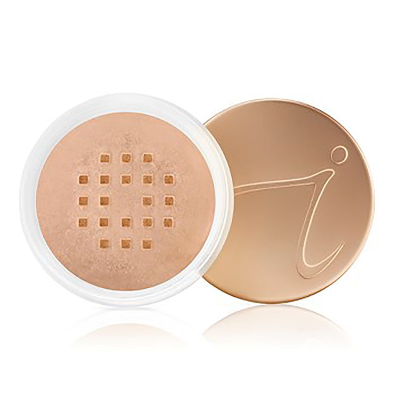 Jane Iredale Amazing Base SPF20 - Honey Bronze | Holistic Beauty