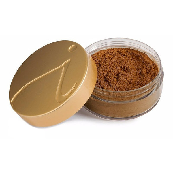 Jane Iredale Amazing Base SPF20 - Maple