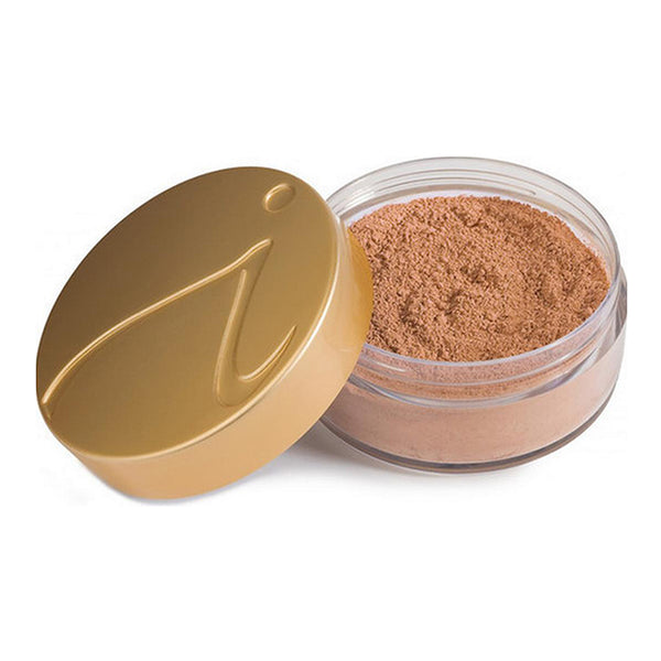 Jane Iredale Amazing Base SPF20 - Mink