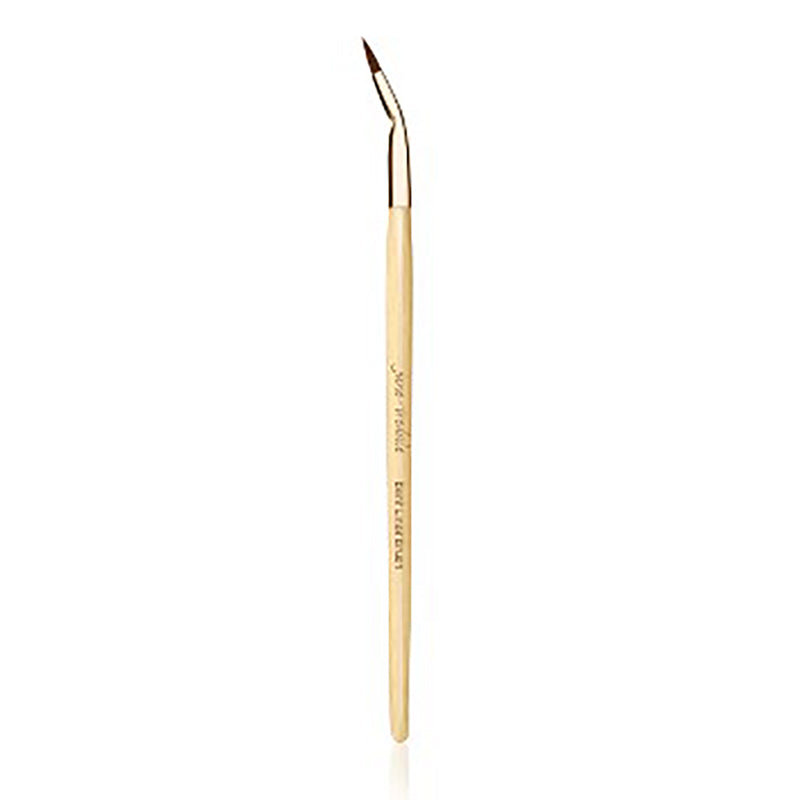 Jane Iredale Bent Liner Pensel | Holistic Beauty
