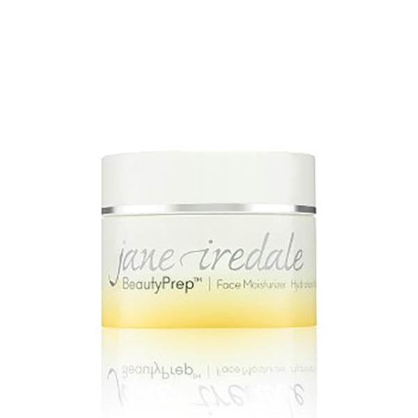 Jane Iredale BeautyPrep - Face Moisturizer | Holistic Beauty