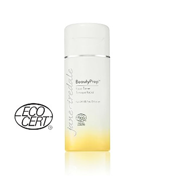 Jane Iredale BeautyPrep - Face Toner | Holistic Beauty