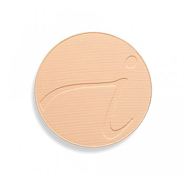 Jane Iredale Beyond Matte Refill - Translucent | Holistic Beauty
