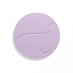 Jane Iredale Beyond Matte Refill - Lilac | Holistic Beauty