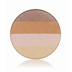 Jane Iredale Bronzer Refill - Moonglow | Holistic Beauty