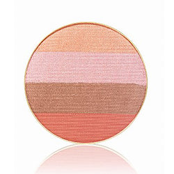 Jane Iredale Bronzer Refill - Peaches & Cream | Holistic Beauty