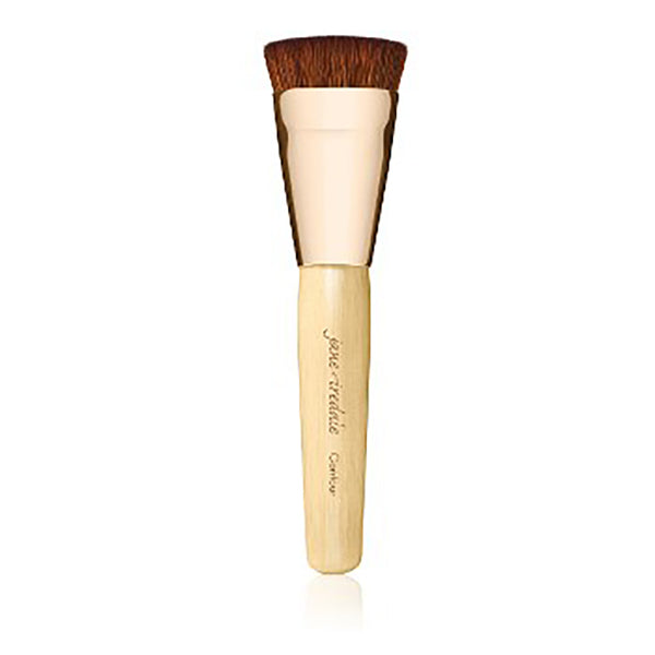 Jane Iredale Contour Pensel | Holistic Beauty