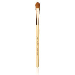 Jane Iredale Deluxe Shader | Holistic Beauty