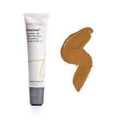 Jane Iredale Disappear - Dark | Holistic Beauty