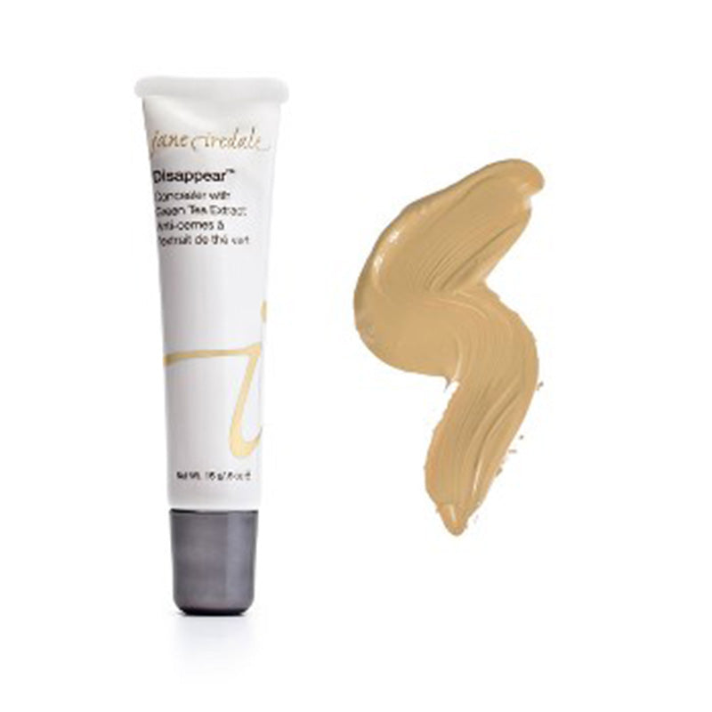 Jane Iredale Disappear - Light | Holistic Beauty