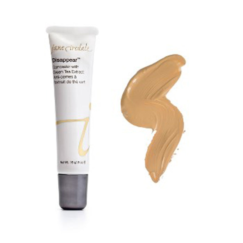 Jane Iredale Disappear - Medium Light | Holistic Beauty