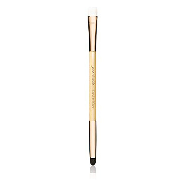 Jane Iredale Eyeliner/Brow Pensel | Holistic Beauty
